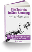 Free Hypnosis eBook