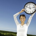 How Long Should a Typical Hypnosis Session Last?