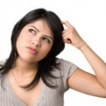 What is Hypnosis? - Understanding What You Need to Know