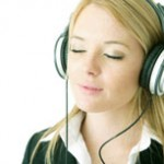The Pros and Cons of Self-Hypnosis Digital Products on CDs or MP3