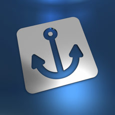 Anchoring is a versitile tool for change