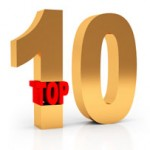 Top Ten Uses of Hypnosis for Challenges and Self-Improvement