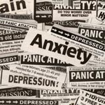 Hypnosis for Stress and Anxiety Puts You Back in Control of Your Life