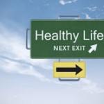Detox with Exercise After You Quit Smoking to Feel Better Quicker