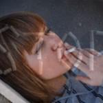 subliminal hypnosis message stop smoking image