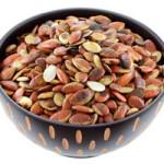 Irvingia Seeds Image