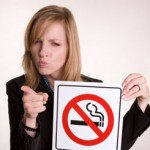 Quitting Smoking - Doing Away with the Misconceptions Part I