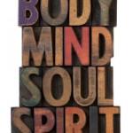 Mind Body Control Image