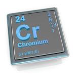 Chromium Value Image